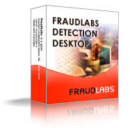 Fraudlabs Desktop
